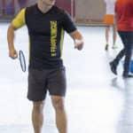 Tournoi des Faïences 2018