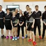 Interclubs Mars 2019 Badminton SBC57 D4