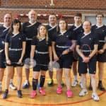 Interclubs Mars 2019 Badminton SBC57 D5
