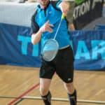 Tournoi 16 plumes 2019 - SBC57 - Philippe Stourm