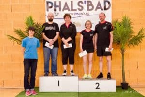 Phalsbad2019_MX_serieP_2 Pascal Fauster Anne Sliwa SBC57