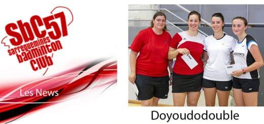 Doyoudodouble14