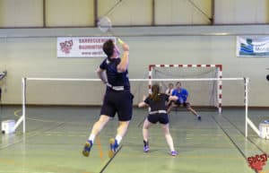 Nationale3_2019_2020_Dommartemont_Mixte1 SBC57