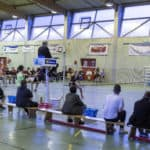 Nationale3_2019_2020_Dommartemont_Mixte2 SBC57