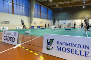 Nationale3_2019_2020_Metz Badminton SBC57 SH2