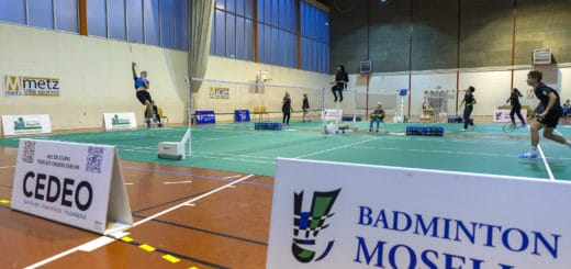 Nationale3_2019_2020_Metz Badminton SBC57 SH2