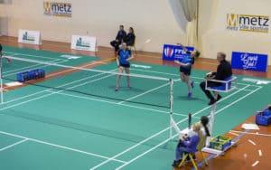 Nationale3_2019_2020_Metz Badminton SBC57 DD