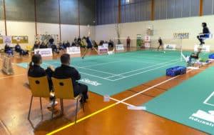 Nationale3_2019_2020_Metz Badminton SBC57 SD1