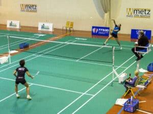 Nationale3_2019_2020_Metz Badminton SBC57 SD2