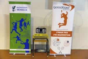 Nationale3_2019_2020_Metz Badminton SBC57