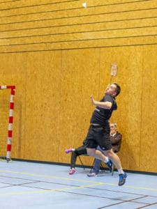 Nationale3_2019_2020_ASPTT_SBC57_Mixte1