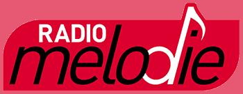 Radio Mélodie - page principale site
