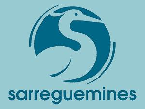 Ville de Sarreguemines - page principale site